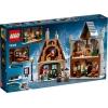 Lego-76388