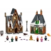 LEGO 76388 - LEGO HARRY POTTER - Hogsmeade™ Village Visit