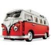 LEGO 10220 - LEGO EXCLUSIVES - Volkswagen T1 Camper Van
