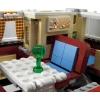 Lego-10220
