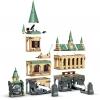 Lego-76389