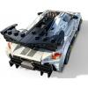 Lego-76900