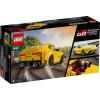 Lego-76901