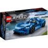 Lego-76902