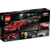 Lego-76903