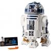 LEGO 75308 - LEGO STAR WARS - R2 D2™