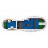 Lego-10282