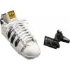 LEGO 10282 - LEGO EXCLUSIVES - Adidas Originals Superstar