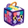 LEGO 41939 - LEGO DOTS - Bag Tag Dragon