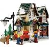 Lego-10222