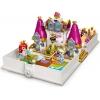 Lego-43193