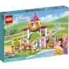 Lego-43195
