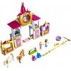 LEGO 43195 - LEGO DISNEY - Belle and Rapunzel's Royal Stables