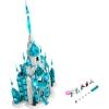 LEGO 43197 - LEGO DISNEY - The Ice Castle