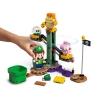 Lego-71387