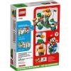 Lego-71388