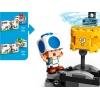Lego-71390