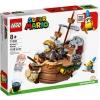 Lego-71391