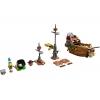 LEGO 71391 - LEGO SUPER MARIO - Bowser's Airship Expansion Set