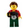 Lego-10224