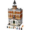 LEGO 10224 - LEGO EXCLUSIVES - Town Hall
