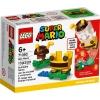 Lego-71393