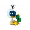 Lego-71394