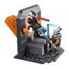 Lego-75310