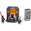 LEGO 75310 - LEGO STAR WARS - Duel on Mandalore™