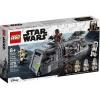 Lego-75311