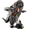 Lego-75312