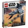 Lego-75314