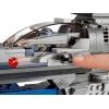 Lego-75316