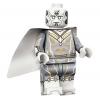 Lego-71031