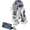 LEGO 10225 - LEGO EXCLUSIVES - R2 D2