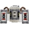 Lego-10225