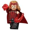 Lego-71031sp