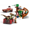 Lego-76939