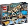 Lego-76940