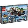 Lego-76942