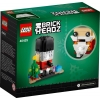 Lego-40425