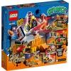 Lego-60293