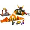 LEGO 60293 - LEGO CITY - Stunt Park