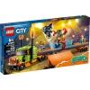 Lego-60294