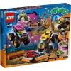 Lego-60295