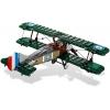 Lego-10226