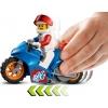 Lego-60298