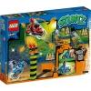 Lego-60299