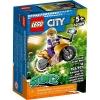 Lego-60309