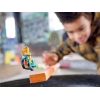 Lego-60310